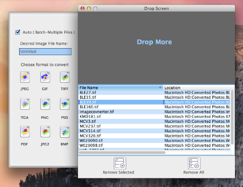 How to convert orf to jpg or png formats on mac os x convert nef photo ccuart Images