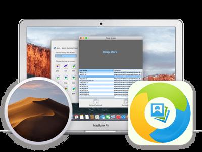 raw to jpg batch converter free download