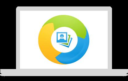 convert pdf to eps mac terminal