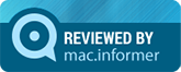 Review by macinformer